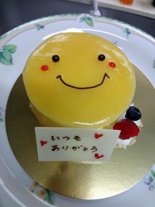 2012 10 05_3064.JPG