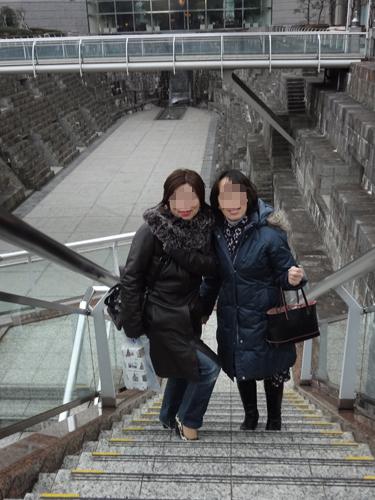 2012 01 28_0368-001.jpg