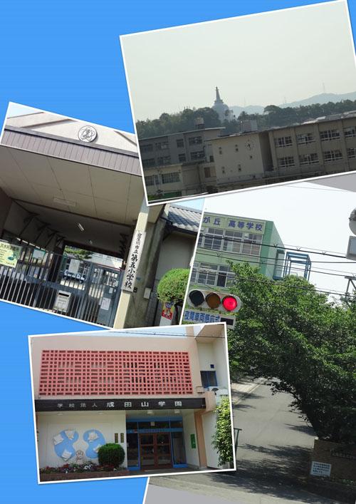 school-001.jpg